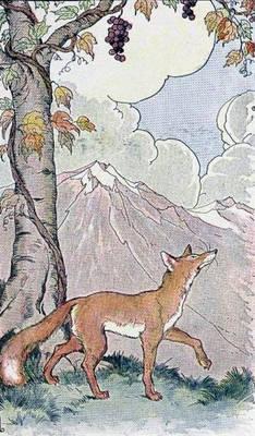 Img:Wikipedia